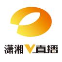 潇湘V直播2021官方版v2.1安卓版