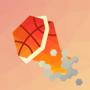 全国篮球幸运联赛NBLL最新破解版下载v1.0.0安卓版