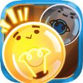 了不起点亮灯泡iOS版v1.0.0