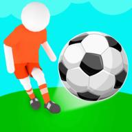 Goal Party官方版v1.0.0
