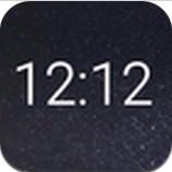 桌面时钟Desktop Clock软件v12.6.8安卓版