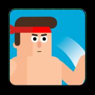 格斗先生游戏安卓版v1.5