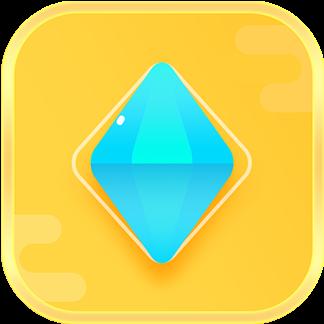 迷你荣耀app(迷你世界皮肤免费领)v1.9.8安卓版