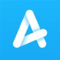 好分数官方教师版登录平台v4.11.2安卓版