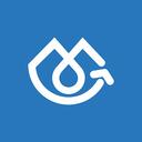 极惠淘app官方版v1.0.0安卓版