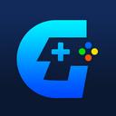 �大��游�蛑�手手�C版v1.0.2最新版