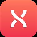 �W�橘F雅思app官方版V3.8.14 安卓版