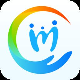 四川人社app官方版v1.3.6安卓版