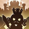 不思议守卫战游戏官方版v1.0安卓版