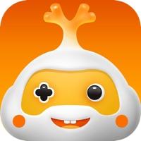 奇� 盒子app安卓版1.04.0安卓版