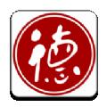 德云天�Fapp安卓版v1.1.5免�M版