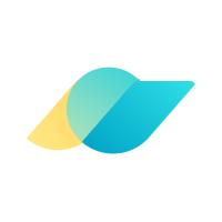 now冥想永久会员破解版v3.3.4安卓版