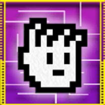 迷宫跑酷安卓版v1.0.0