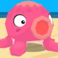 章鱼小丸子历险记手机版v1.0.0
