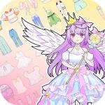 Vlinder Princess中文破解版服�b全解�i免�M安卓版v1.0.7破解版