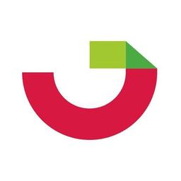 飞瓜数据app免费版下载抖音数据v1.