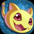 进化吧暴龙兽手游官方版v4.0安卓版
