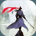俺的江湖游戏最新手机版v1.0