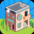 我要住豪宅app红包版v1.0.0