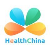 国中康健app健康管理官方安卓版v1.18.257安卓版
