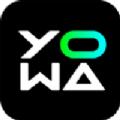 虎牙yowa云游戏官方版