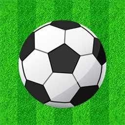 足球超人官方安卓版