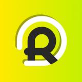 Ringme app官方安卓版v1.0.5安卓版