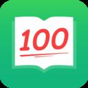 作业答案帮搜题app免费版v1.0.4最新