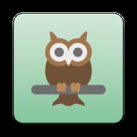 壁纸喵app安卓版v1.1.8