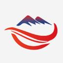 九江映山红上市帮app安卓客户端v1.2.8安卓版