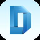 数字项目平台app最新版v2.1.9安卓版