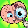 无敌脑洞王苹果版v1.0.0