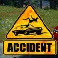 车祸现场模拟器破解版v2021手机版