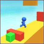 魔方冲浪者苹果中文版v1.0.0
