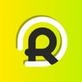 Ringme饭圈互动交流社区v1.0.5