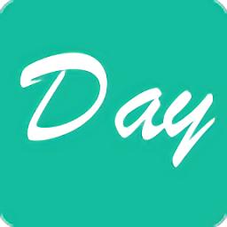 日期倒计时插件app最新版v2.0.0安卓版