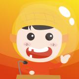 小滔i口才app最新安卓免费版v1.0安卓版