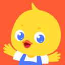 鸭鸭AI课app最新免费版v1.6.1