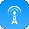 云网信测app手机测速工具安卓免费版v1.0.3安卓版