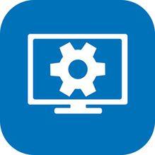 Wallpaper Engine动态壁纸中文安卓版v1.0.5安卓版
