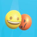 坠落表情符号游戏最新版20.10.1