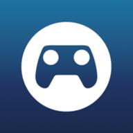 Steam Link app安装包最新版本v1.1.65