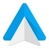 android auto华为版免费最新版v5.3.501644华为版