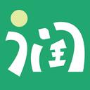 好润通水产品电商appv2.1.08安卓版