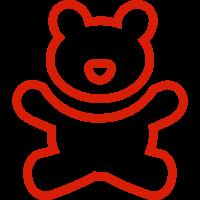 米熊网转发赚钱appv1.0安卓版