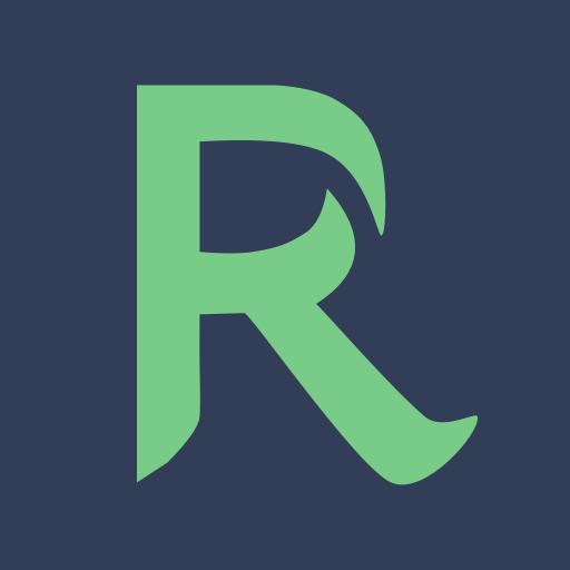 FocusReader app破解版已付费安卓版v2.0破解版