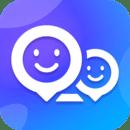 位寻定位宝app最新版v1.0.0安卓版