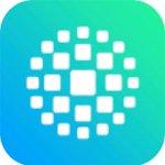新屋app手机正式版v1.0安卓版