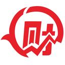 观财报移动版appv1.0.0安卓版
