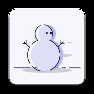 比特冬pro磁力搜索工具v20.11.12.19 免费版